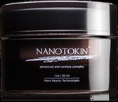 nanotokin-buy1
